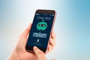 chatbot-bedreiging-1