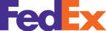 b2b Fedex