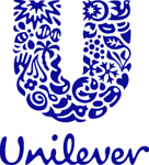 b2b unilever