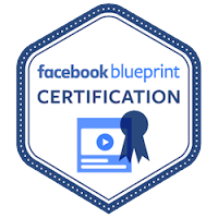 Facebook Bleuprint