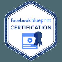 Facebook Bleuprint