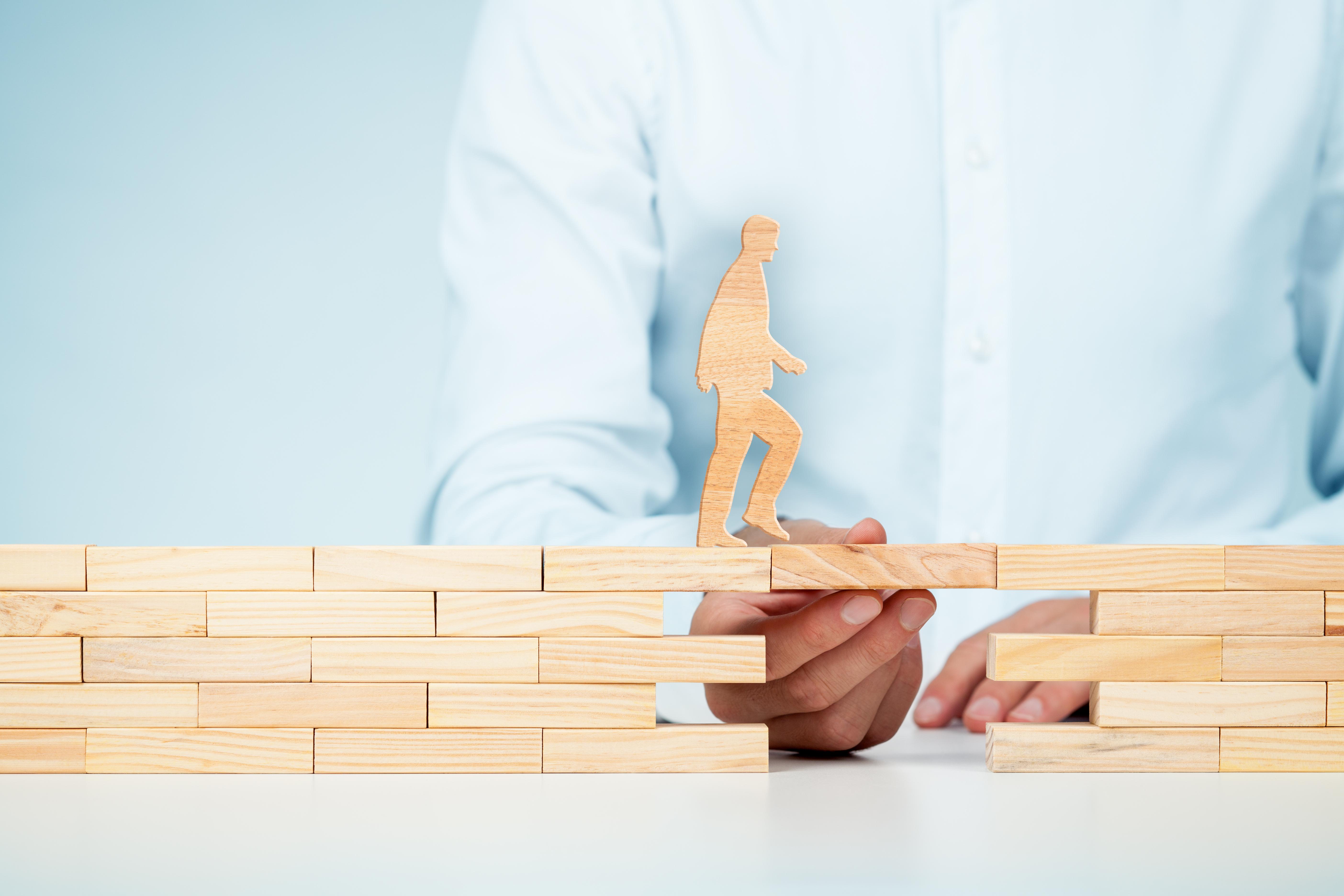B2B Inbound Marketing Trends Personalisatie